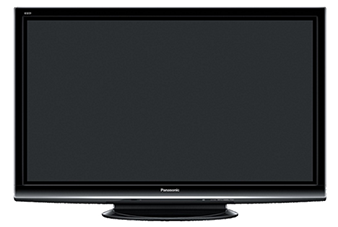 Panasonic Viera TH-P50G10A